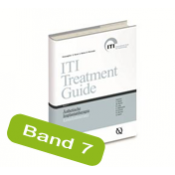 ITI Treatment Guide: Band 7