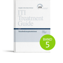 ITI Treatment Guide: Band 5