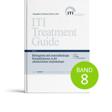 ITI Treatment Guide: Band 8