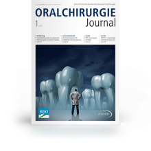 Oralchirurgie Journal